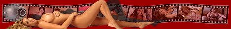 6 Private Live-Amateure für das absolute Livecam Vergnügen mit Chat